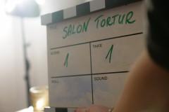 sala.tortur10
